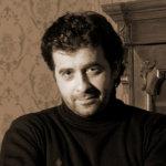 Aleksandr-Bargman