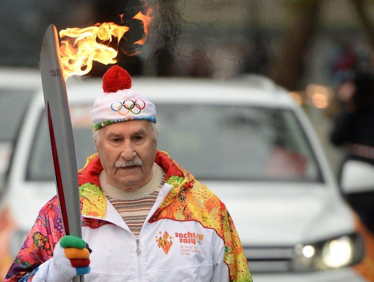 Фотография с сайта http://www.kino-teatr.ru/