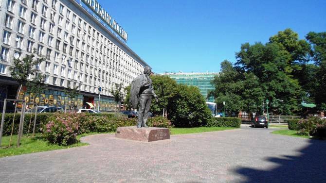 Фото с сайта http://www.citywalls.ru