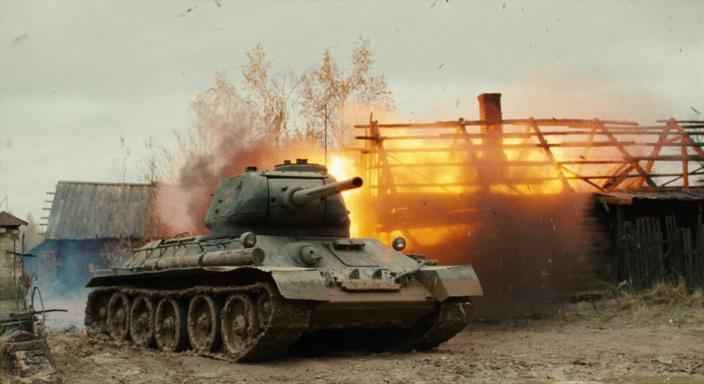 Фотография с сайта http://www.whitetiger.mosfilm.ru/