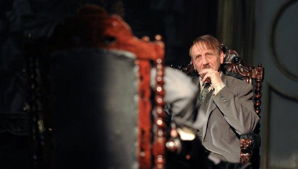 Фотография с сайта http://m.ria.ru
