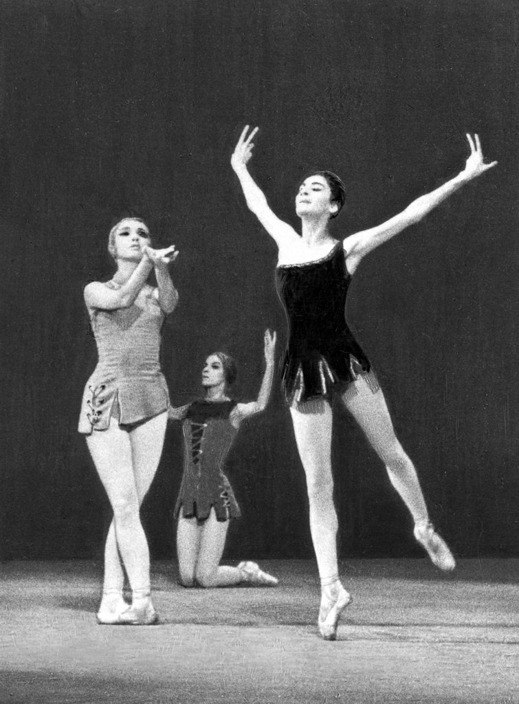 balet_DM_img_balt018b