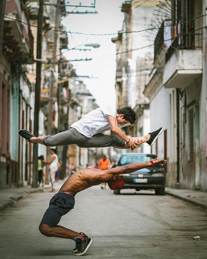 ballet-dancers-cuba-omar-robles-2
