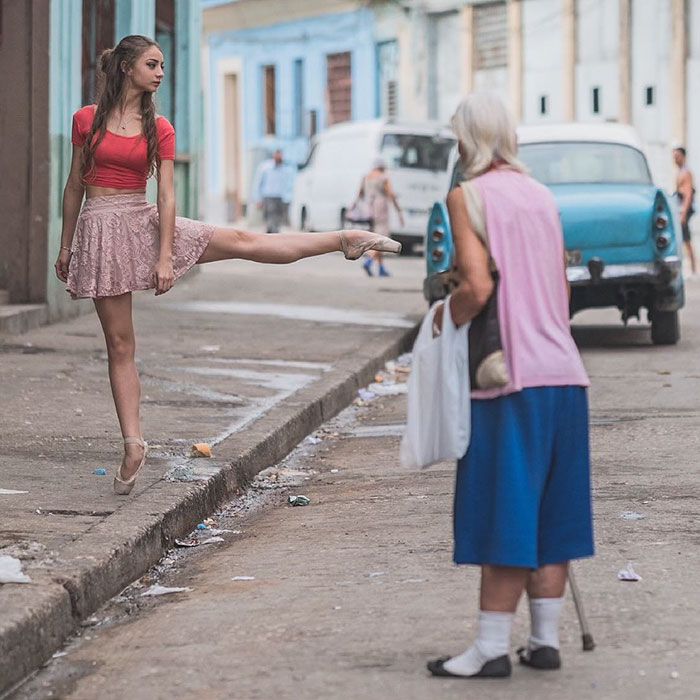 ballet-dancers-cuba-omar-robles-4