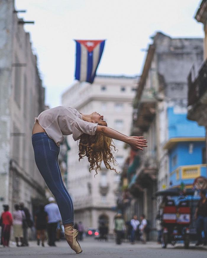 ballet-dancers-cuba-omar-robles-5
