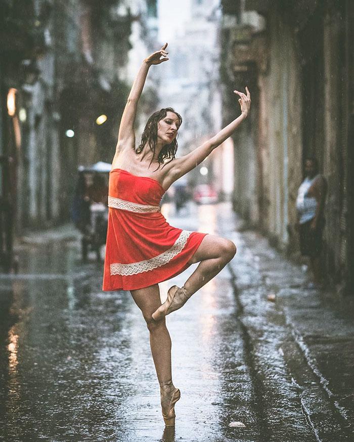ballet-dancers-cuba-omar-robles-9