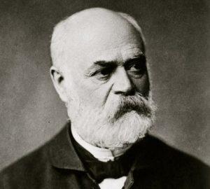 Адольф фон Гензельт
