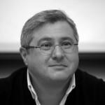 dmitry_meshiev