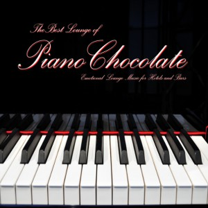 pianochocolate_003