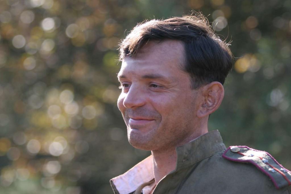 Фотография с http://mimege.ru
