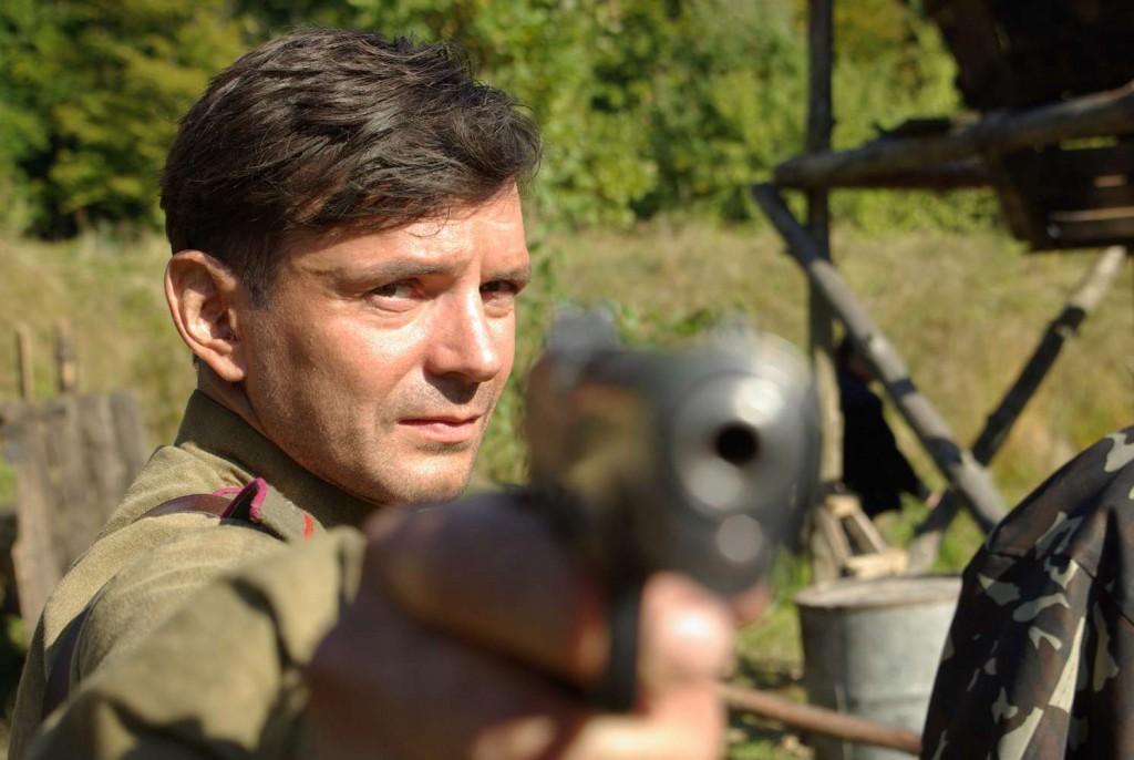 Фотография с http://talanfilm.ru