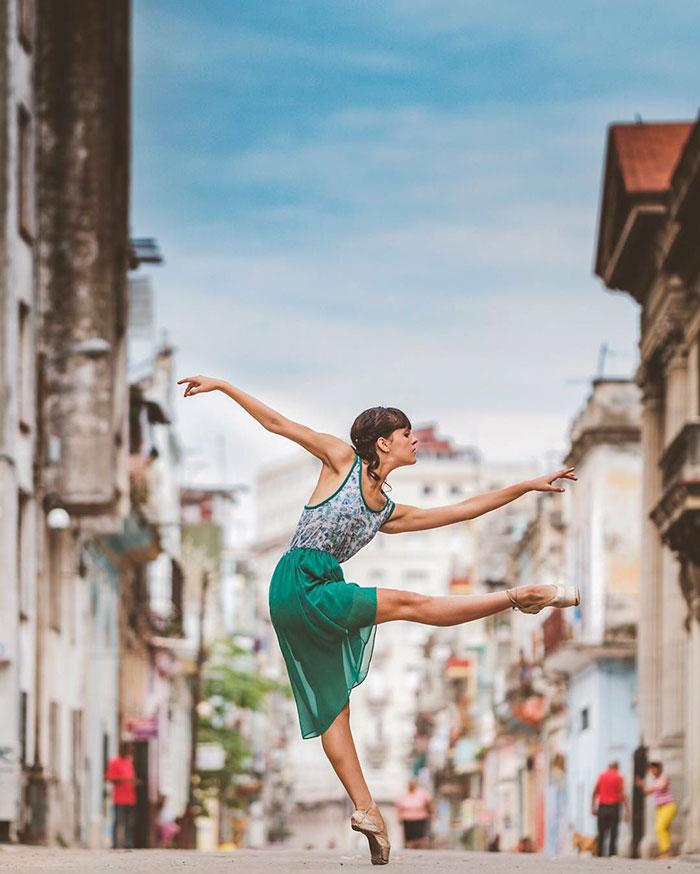 ballet-dancers-cuba-omar-robles-10