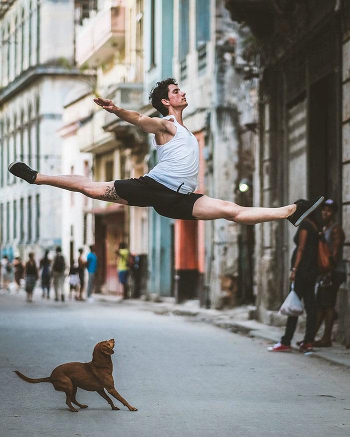 ballet-dancers-cuba-omar-robles-3