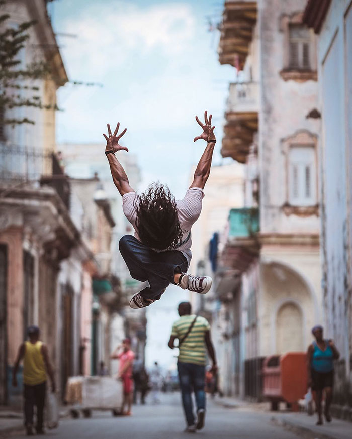 ballet-dancers-cuba-omar-robles-7