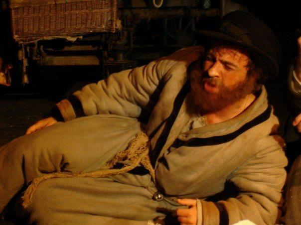 Фотография с сайта actors-spb.narod.ru