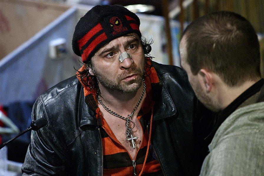 Фотография с сайта actors.spb.ru